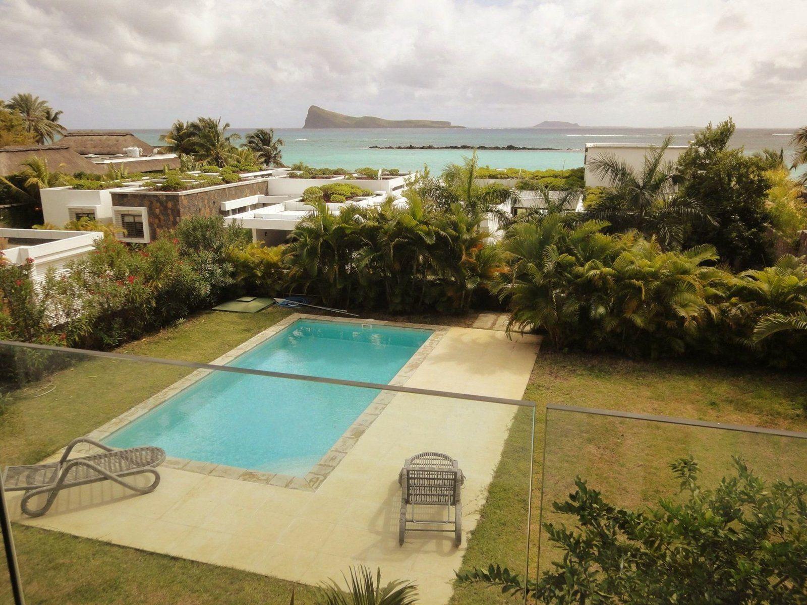 Maison à louer 8 400m2 à Ile Maurice vignette-8