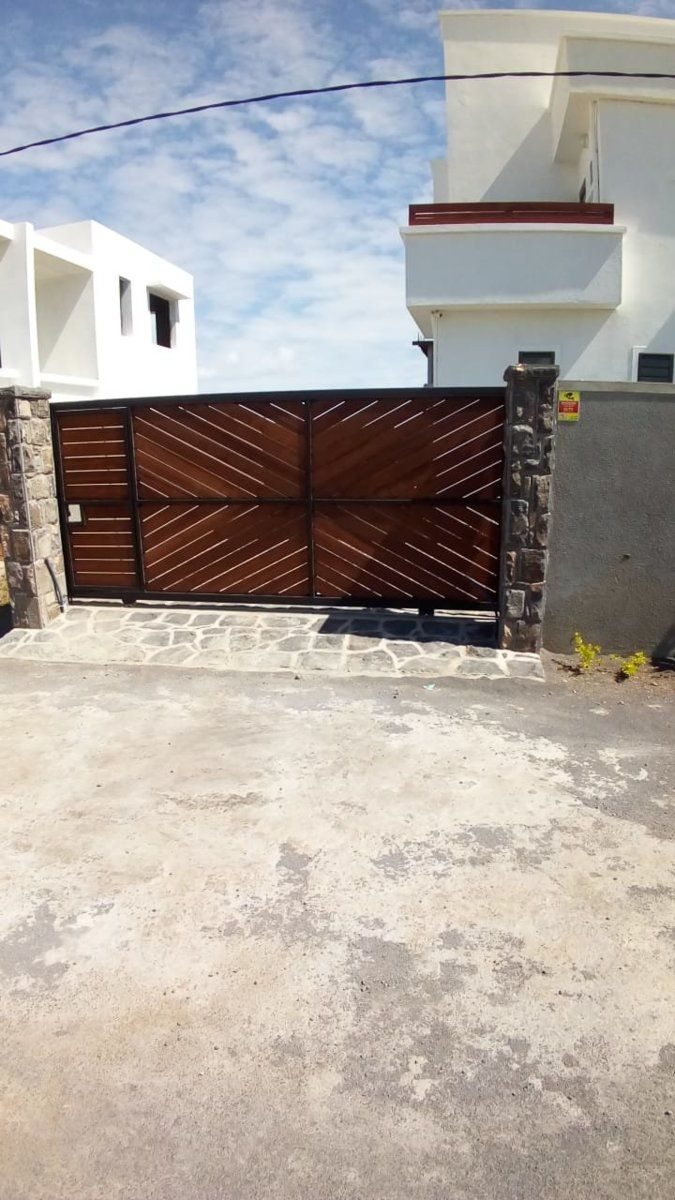 Maison à vendre 5 220m2 à Ile Maurice vignette-11