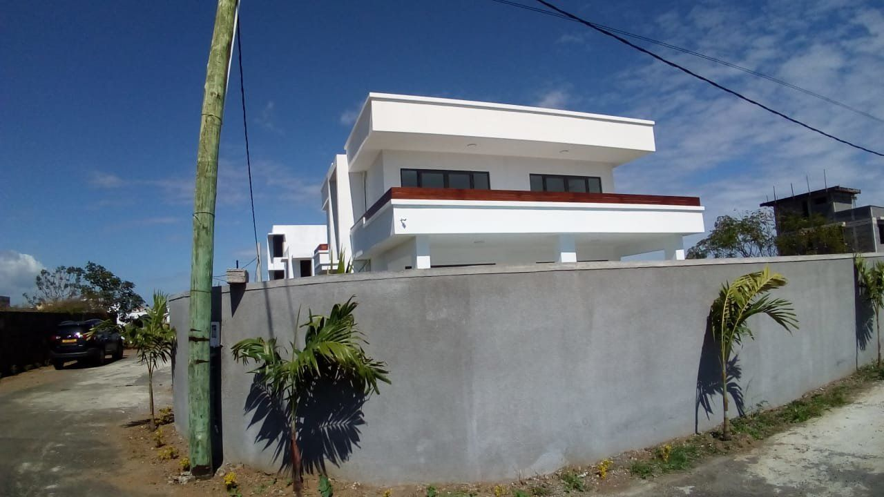 Maison à vendre 5 220m2 à Ile Maurice vignette-10