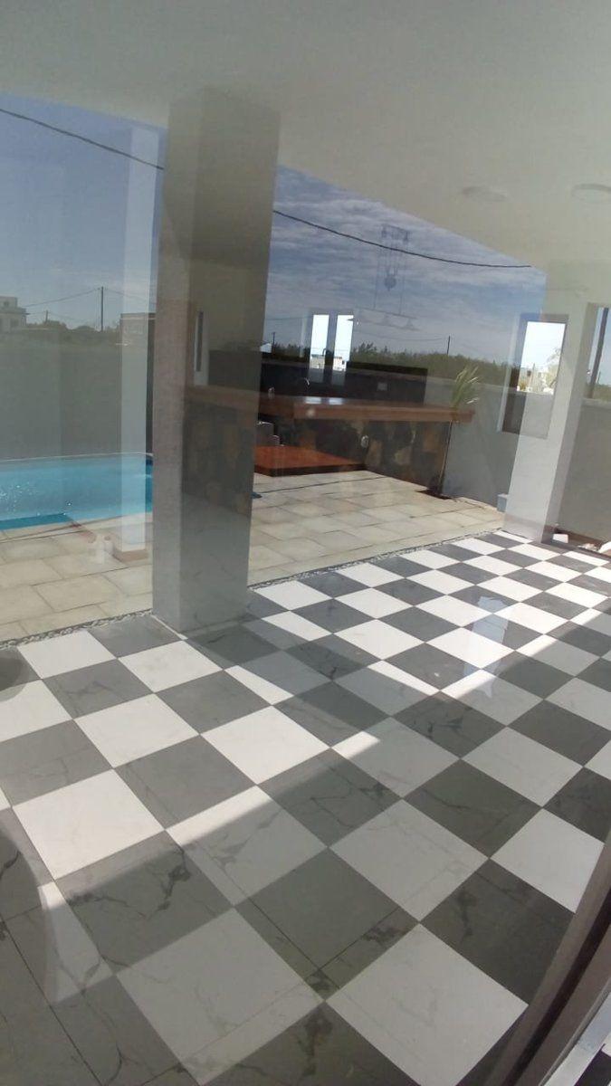 Maison à vendre 5 220m2 à Ile Maurice vignette-4