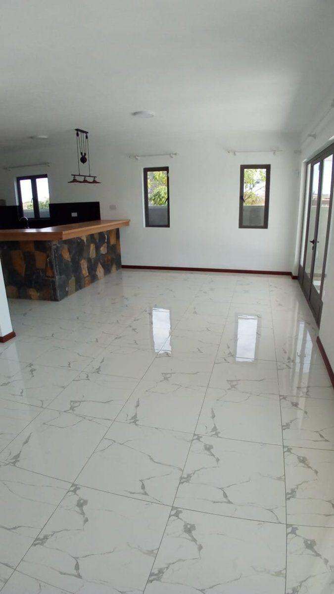 Maison à vendre 5 220m2 à Ile Maurice vignette-13
