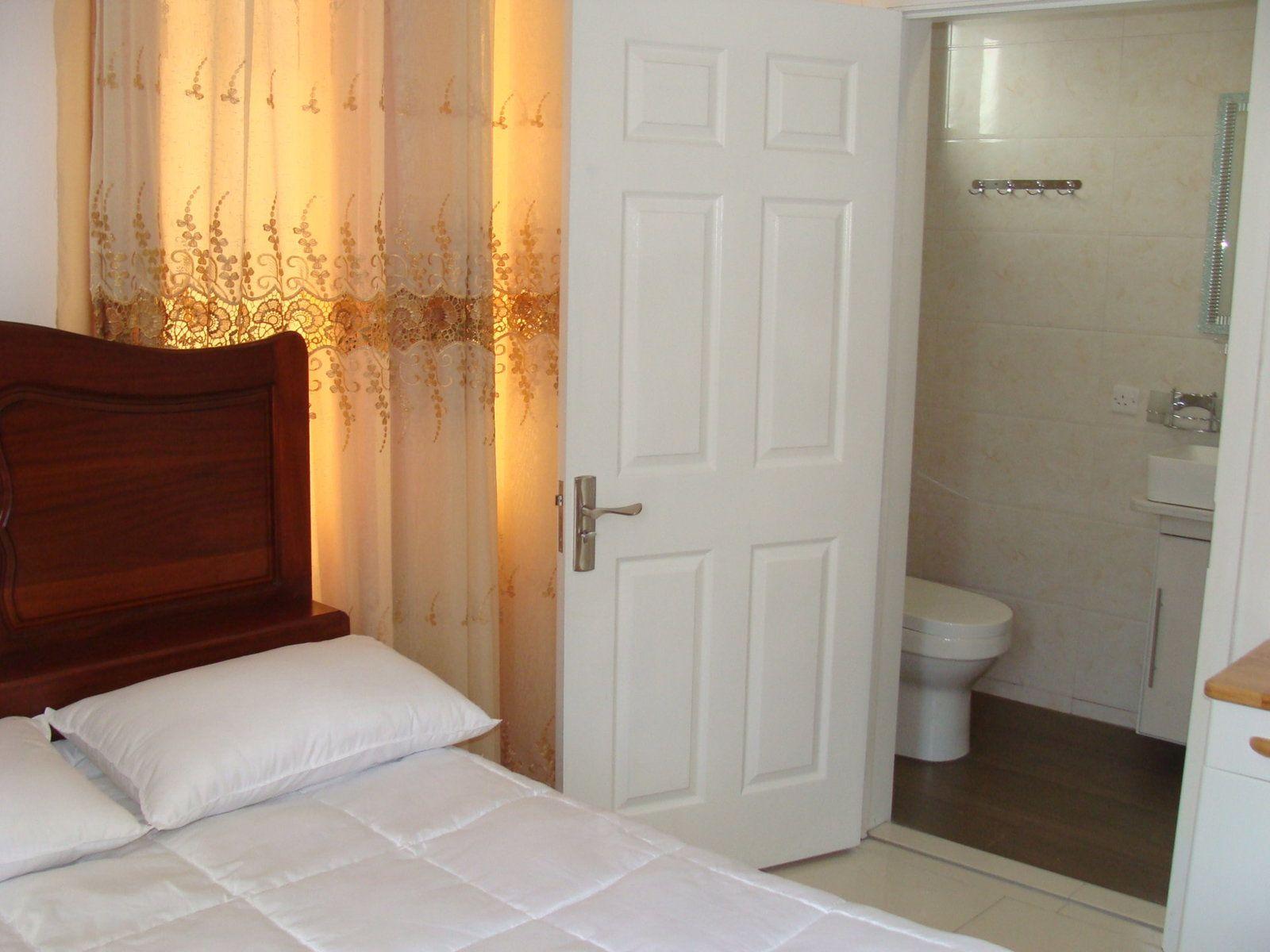 Appartement à louer 4 90m2 à Ile Maurice vignette-13