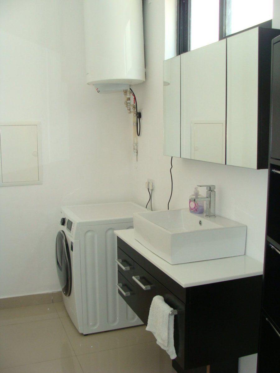 Appartement à louer 4 90m2 à Ile Maurice vignette-6