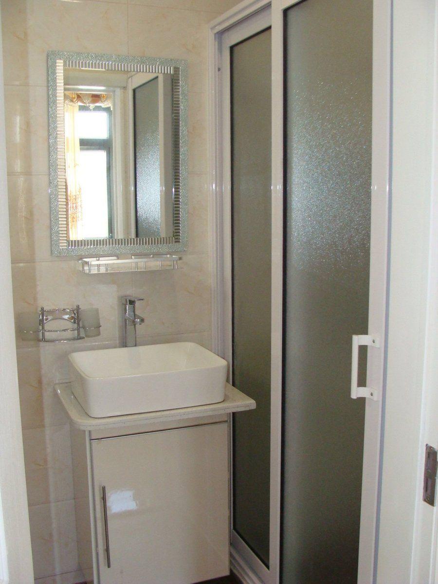 Appartement à louer 4 90m2 à Ile Maurice vignette-14