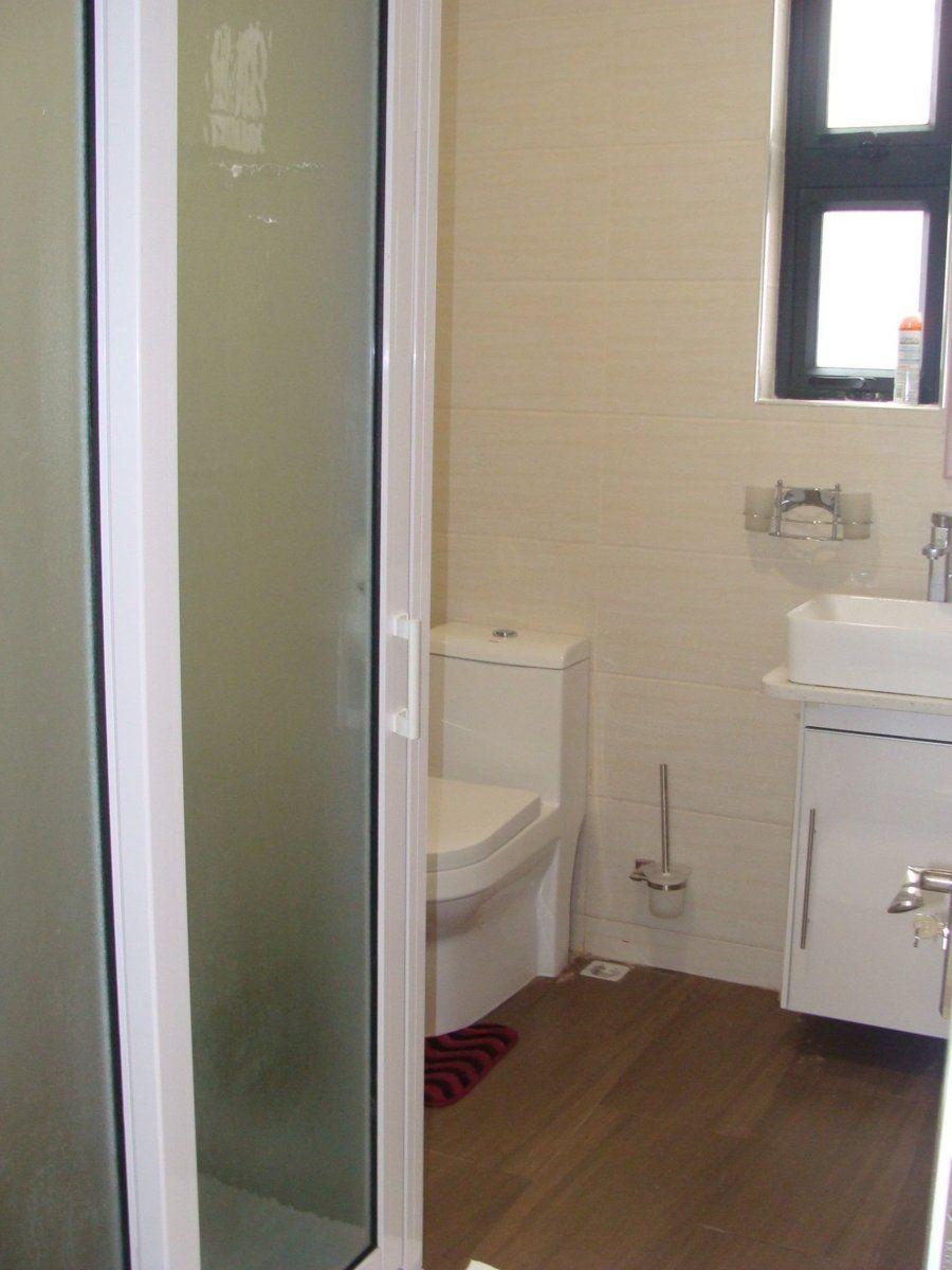 Appartement à louer 4 90m2 à Ile Maurice vignette-11