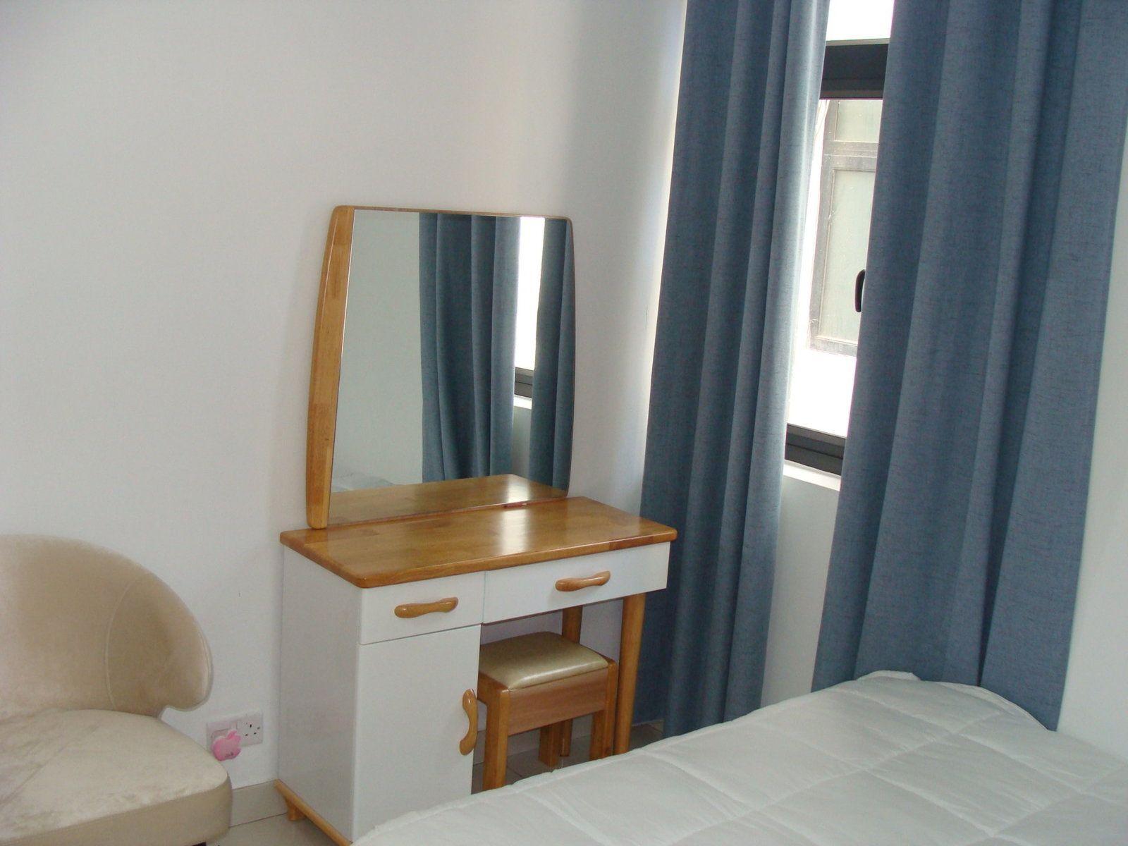 Appartement à louer 4 90m2 à Ile Maurice vignette-10