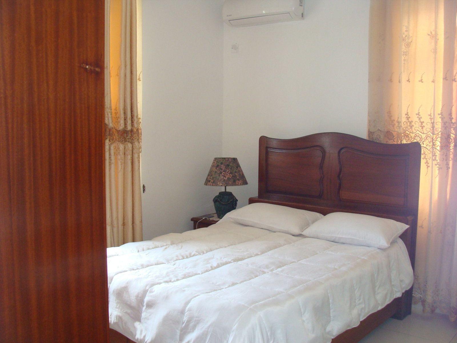 Appartement à louer 4 90m2 à Ile Maurice vignette-12