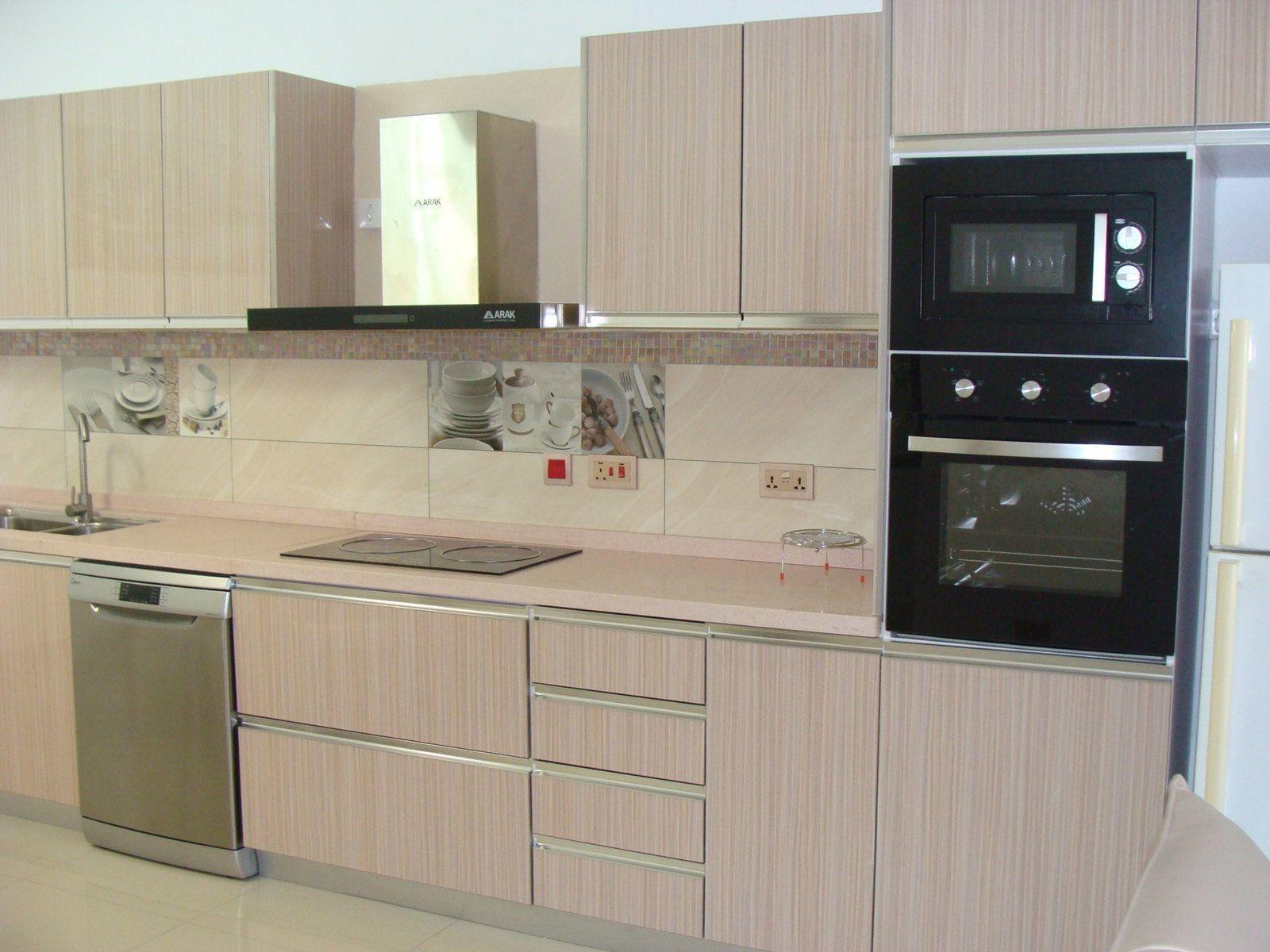 Appartement à louer 4 90m2 à Ile Maurice vignette-2