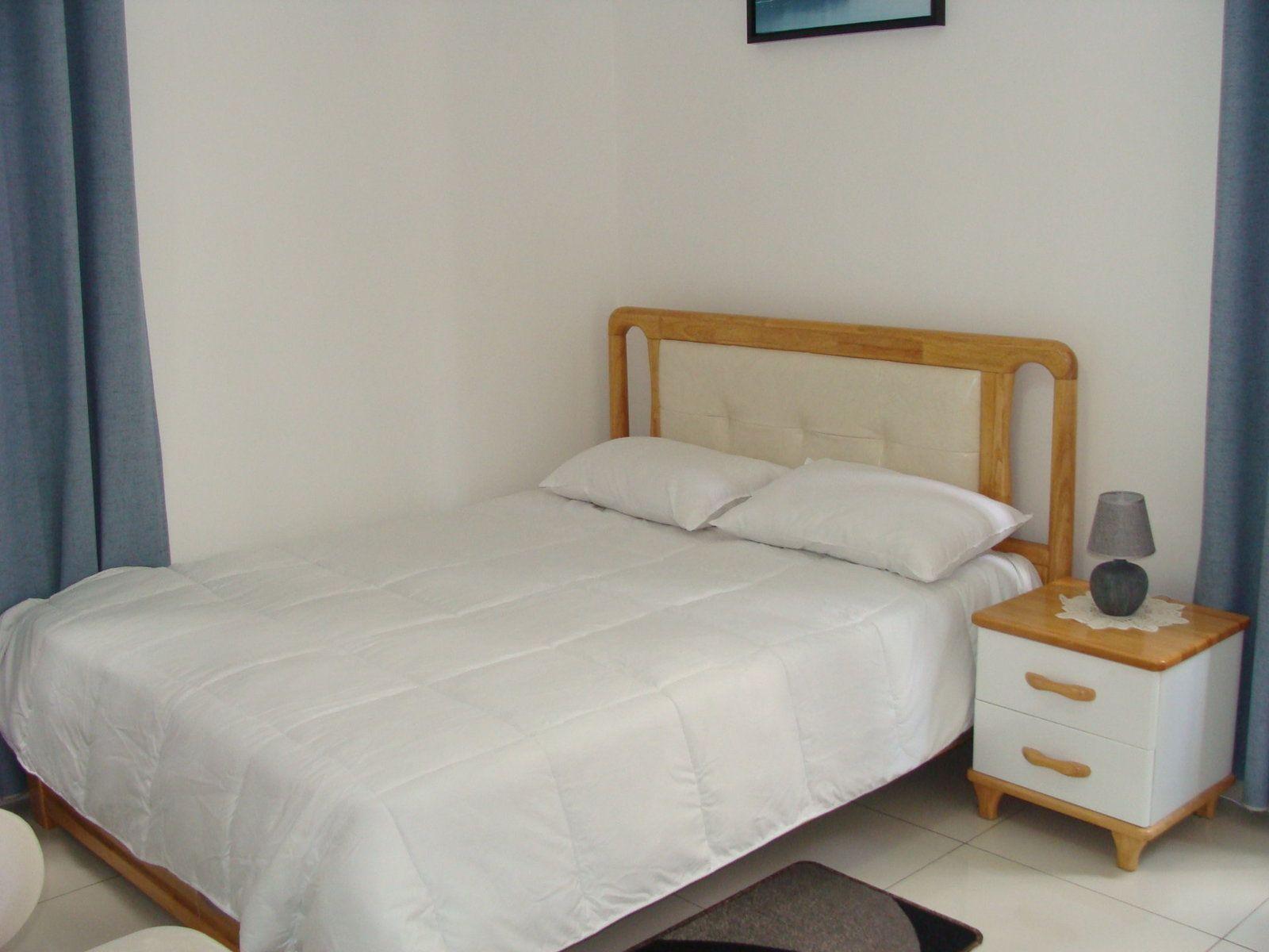 Appartement à louer 4 90m2 à Ile Maurice vignette-9