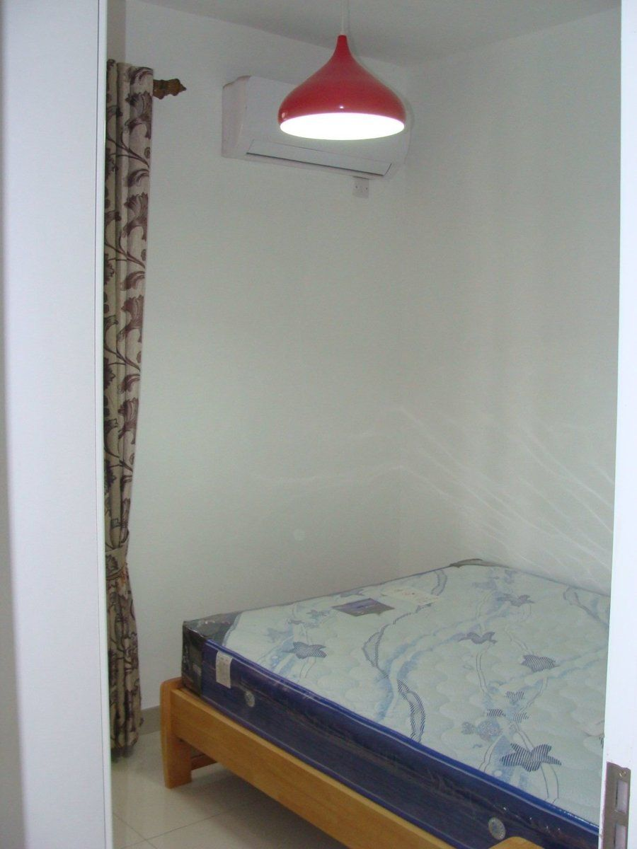 Appartement à louer 4 95m2 à Ile Maurice vignette-5
