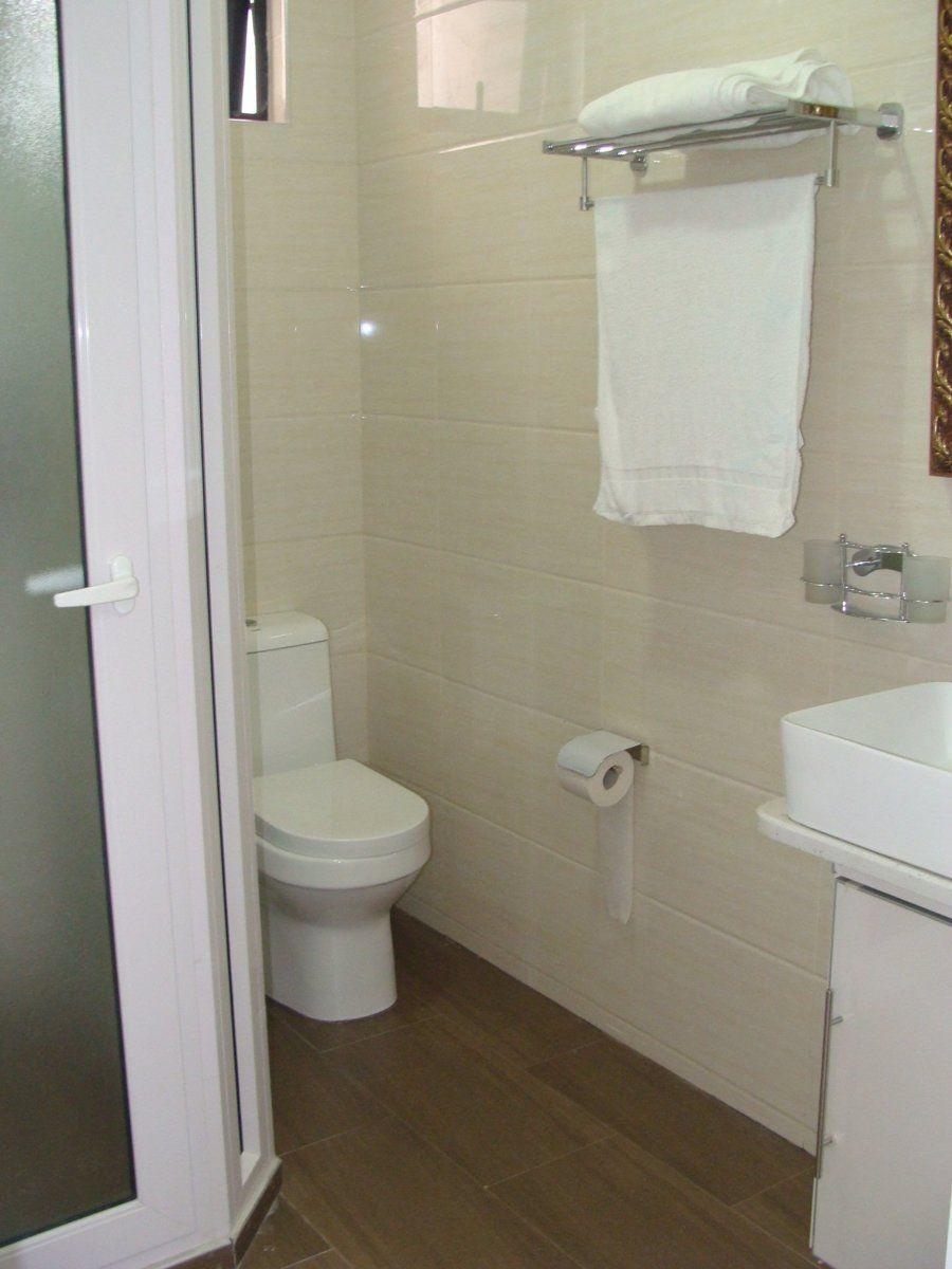 Appartement à louer 4 95m2 à Ile Maurice vignette-6