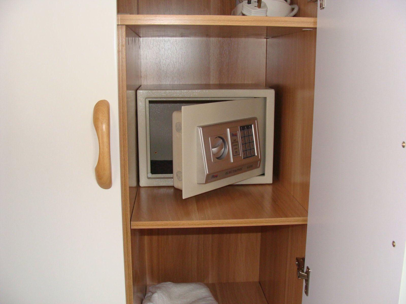 Appartement à louer 4 95m2 à Ile Maurice vignette-7