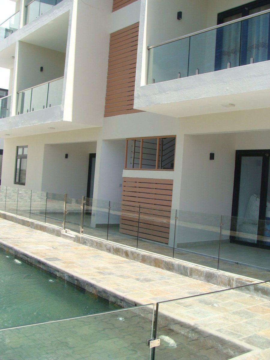 Appartement à louer 4 95m2 à Ile Maurice vignette-11