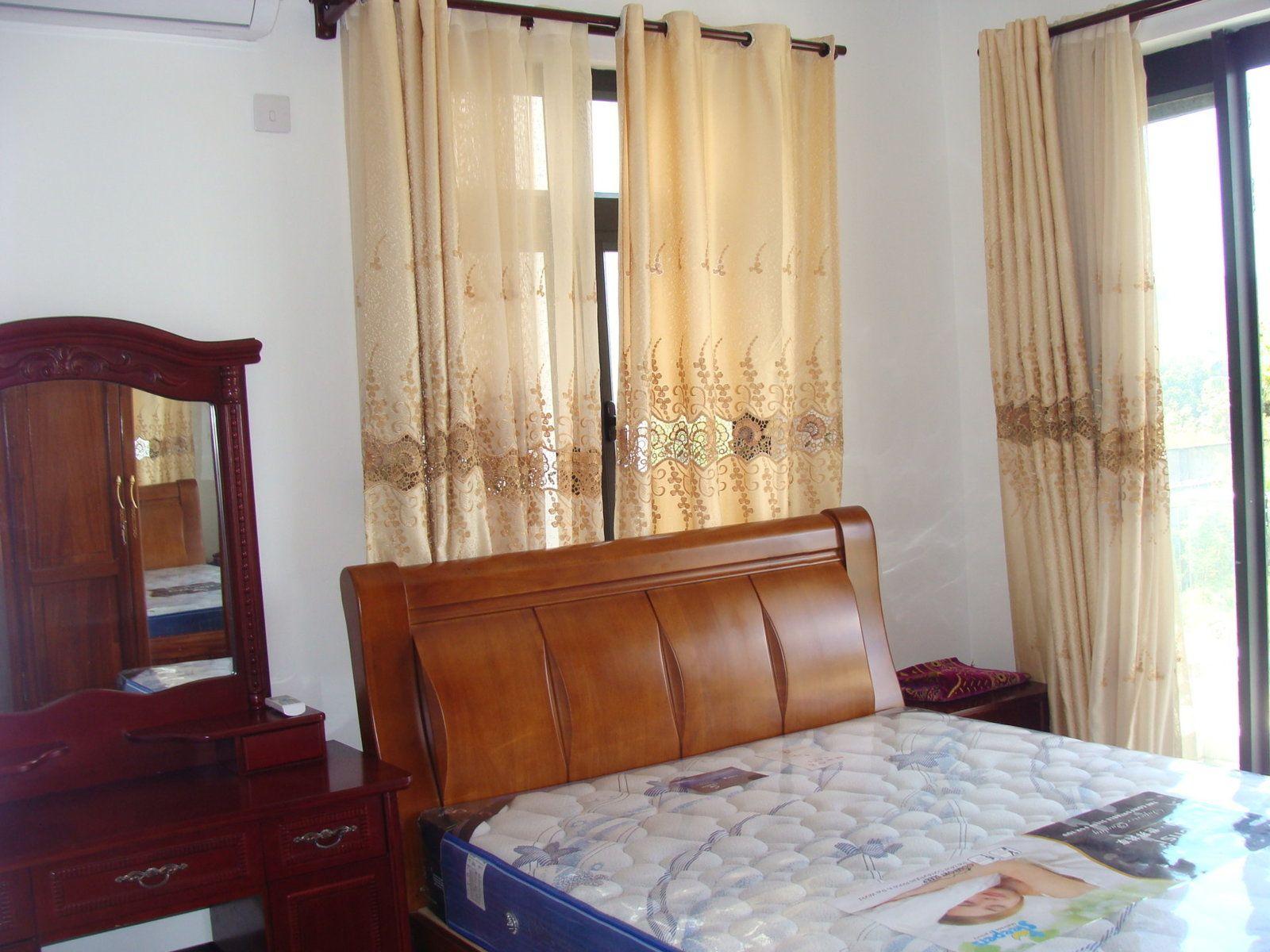 Appartement à louer 4 95m2 à Ile Maurice vignette-4