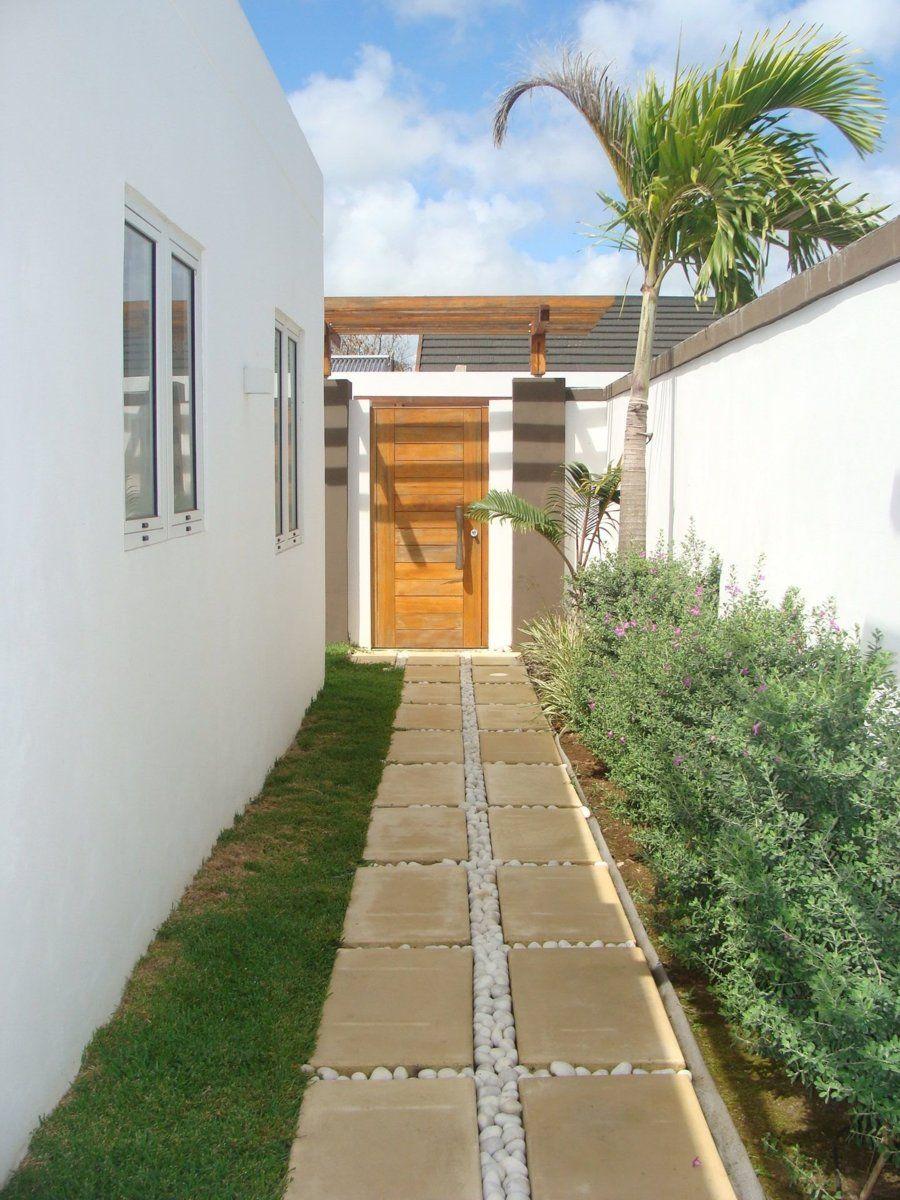 Maison à vendre 4 160m2 à Ile Maurice vignette-21