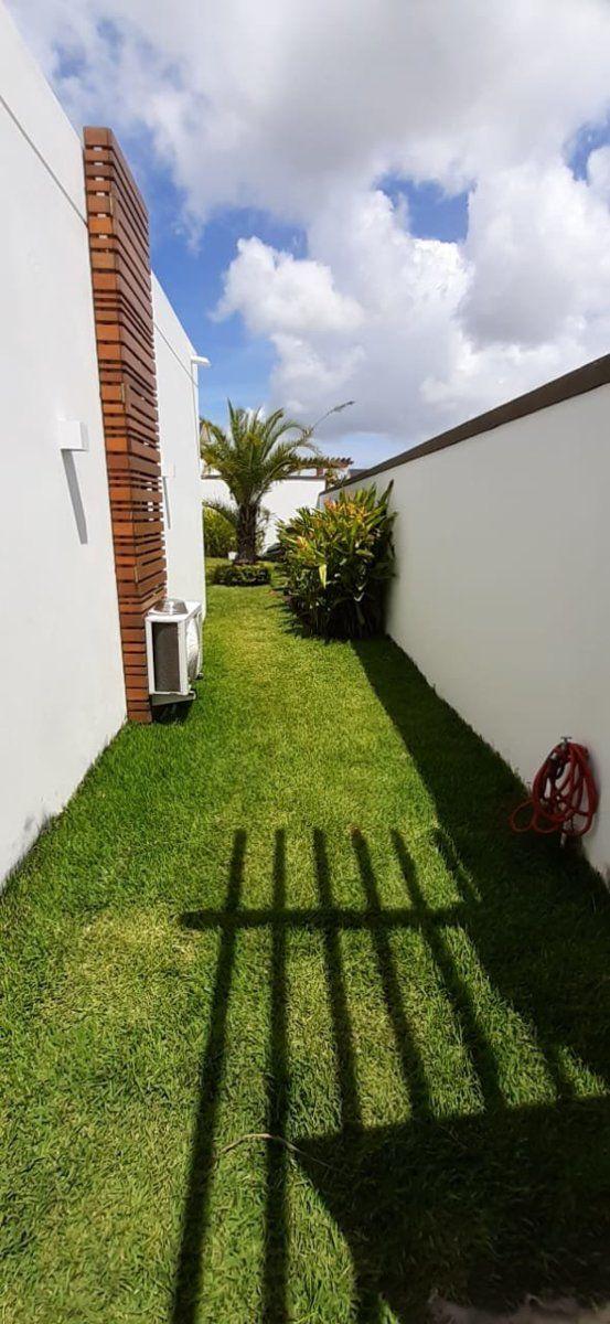 Maison à vendre 4 160m2 à Ile Maurice vignette-24