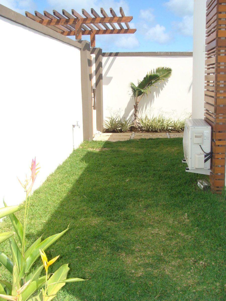 Maison à vendre 4 160m2 à Ile Maurice vignette-10