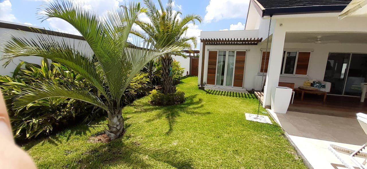 Maison à vendre 4 160m2 à Ile Maurice vignette-22