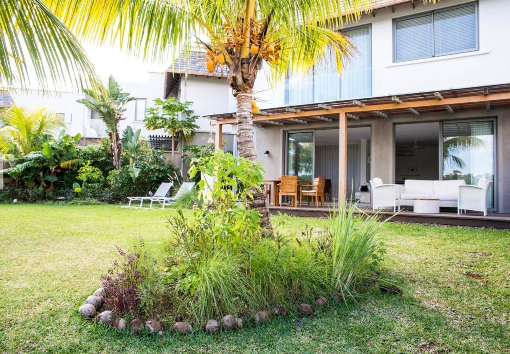 Maison à vendre 4 240m2 à Ile Maurice vignette-7