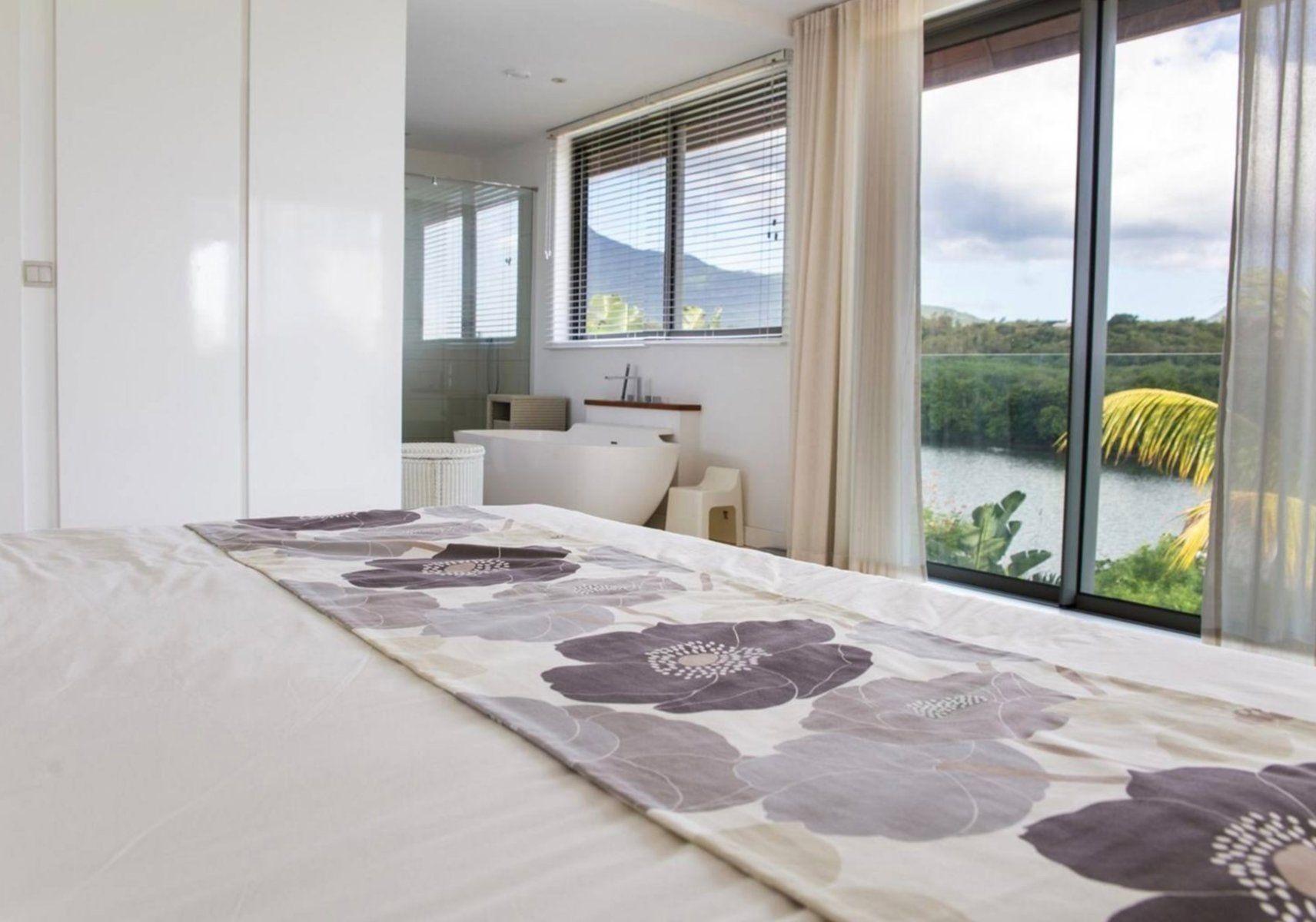 Maison à vendre 4 240m2 à Ile Maurice vignette-5