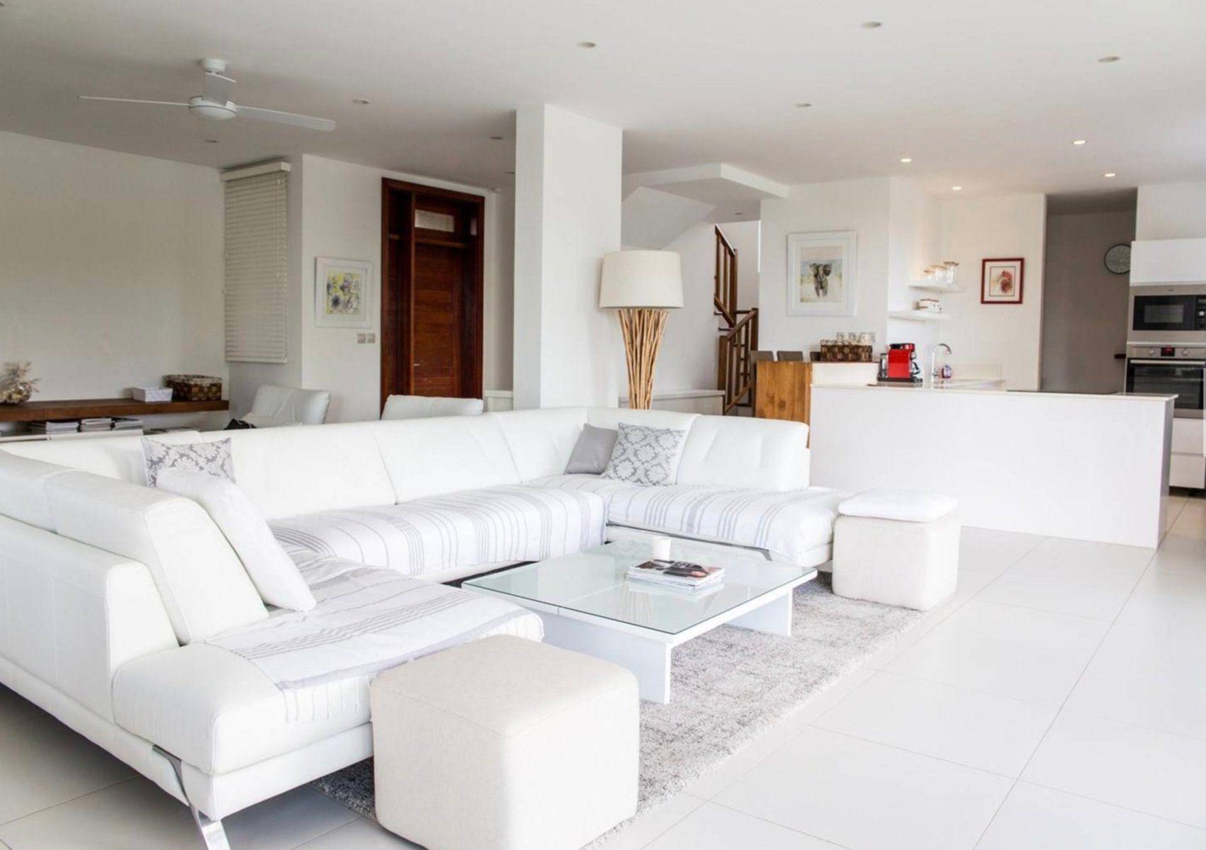 Maison à vendre 4 240m2 à Ile Maurice vignette-3