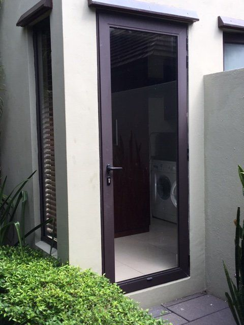 Maison à vendre 3 234m2 à Ile Maurice vignette-25