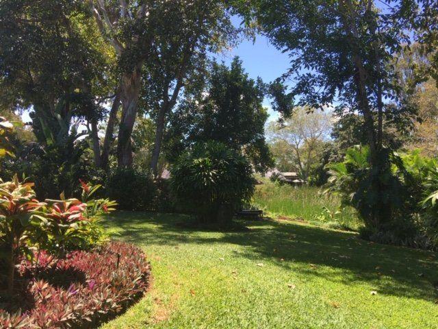 Maison à vendre 3 234m2 à Ile Maurice vignette-16