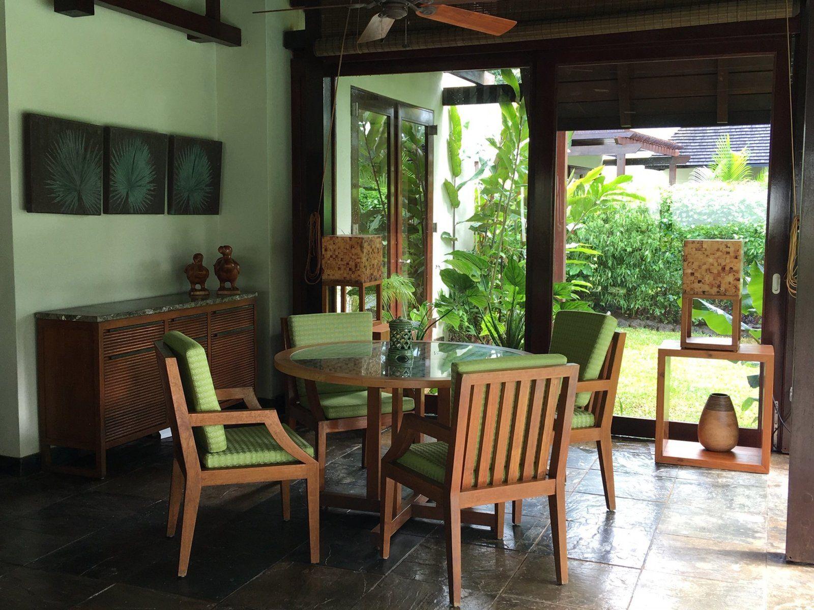 Maison à vendre 3 234m2 à Ile Maurice vignette-6