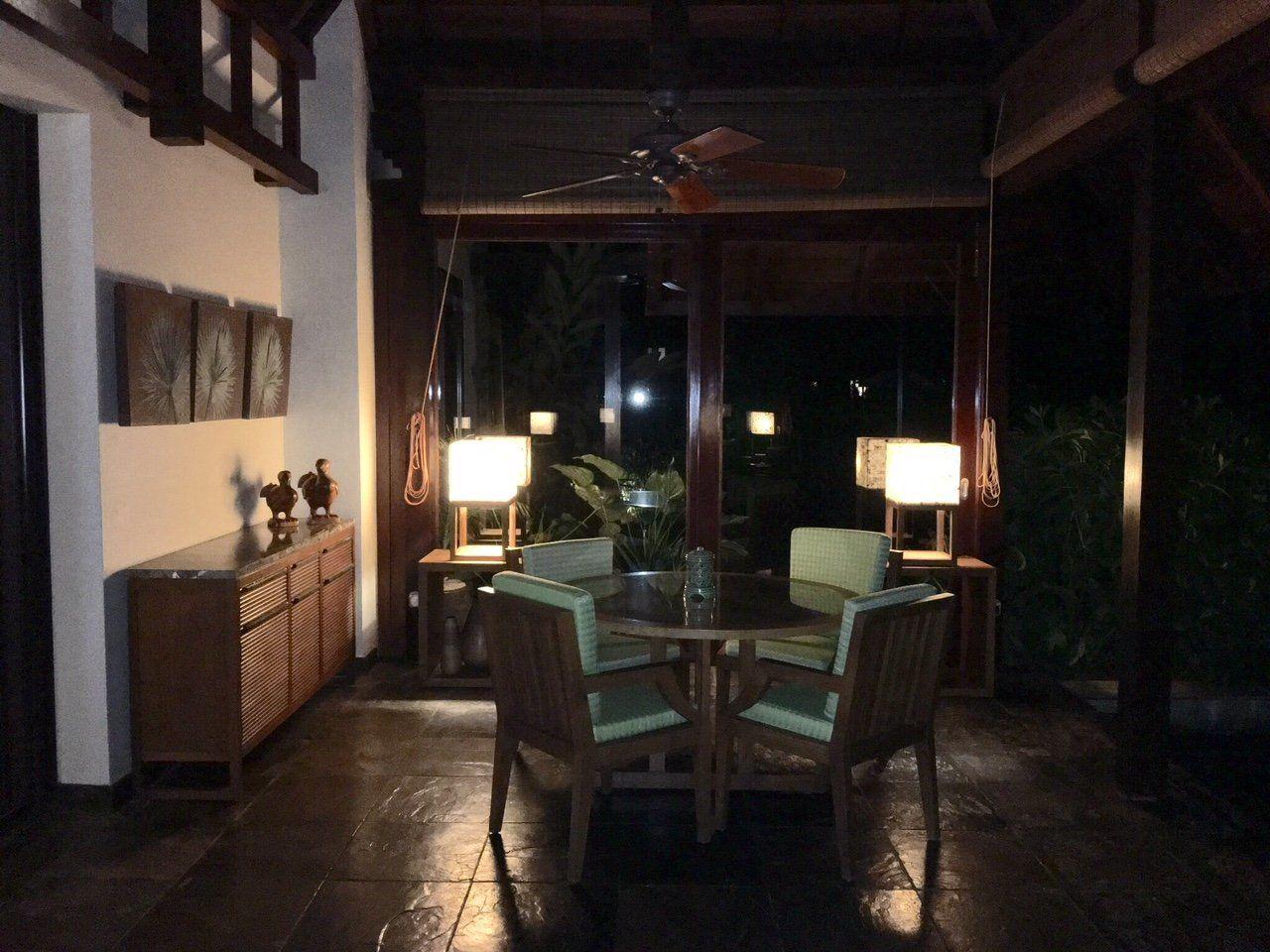 Maison à vendre 3 234m2 à Ile Maurice vignette-7