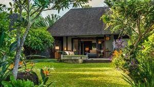 Maison à vendre 3 234m2 à Ile Maurice vignette-3
