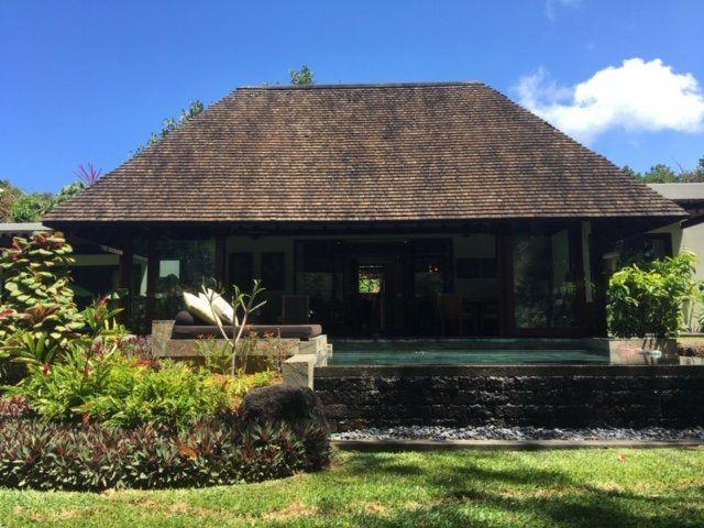 Maison à vendre 3 234m2 à Ile Maurice vignette-12