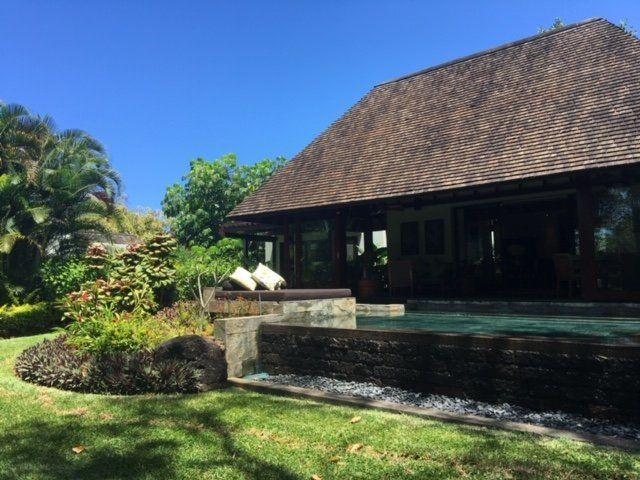 Maison à vendre 3 234m2 à Ile Maurice vignette-30