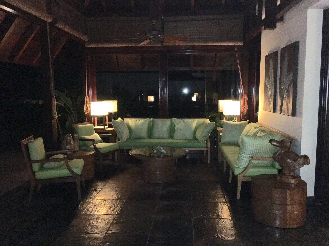 Maison à vendre 3 234m2 à Ile Maurice vignette-4