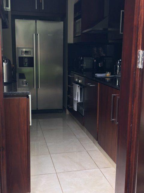 Maison à vendre 3 234m2 à Ile Maurice vignette-24