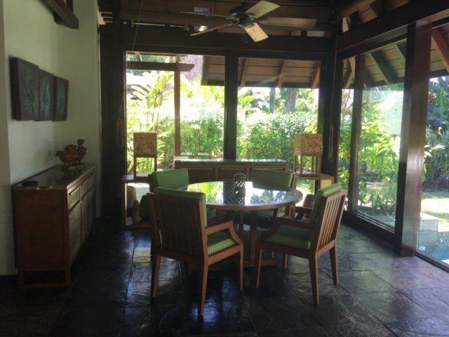 Maison à vendre 3 234m2 à Ile Maurice vignette-9
