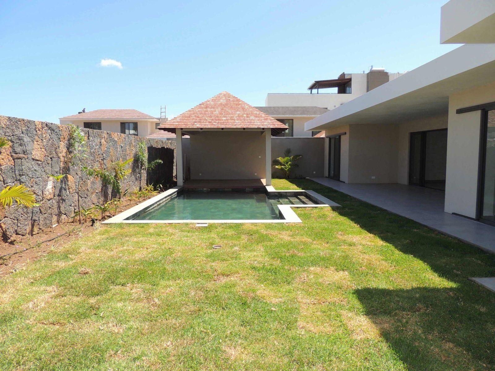 Maison à vendre 5 250m2 à Ile Maurice vignette-4