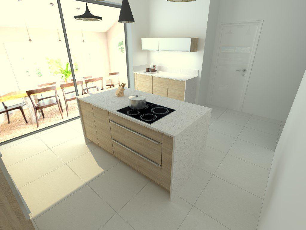 Maison à vendre 6 159.2m2 à Ile Maurice vignette-7