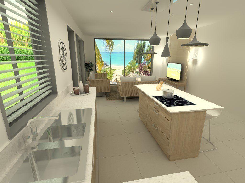 Maison à vendre 6 159.2m2 à Ile Maurice vignette-6