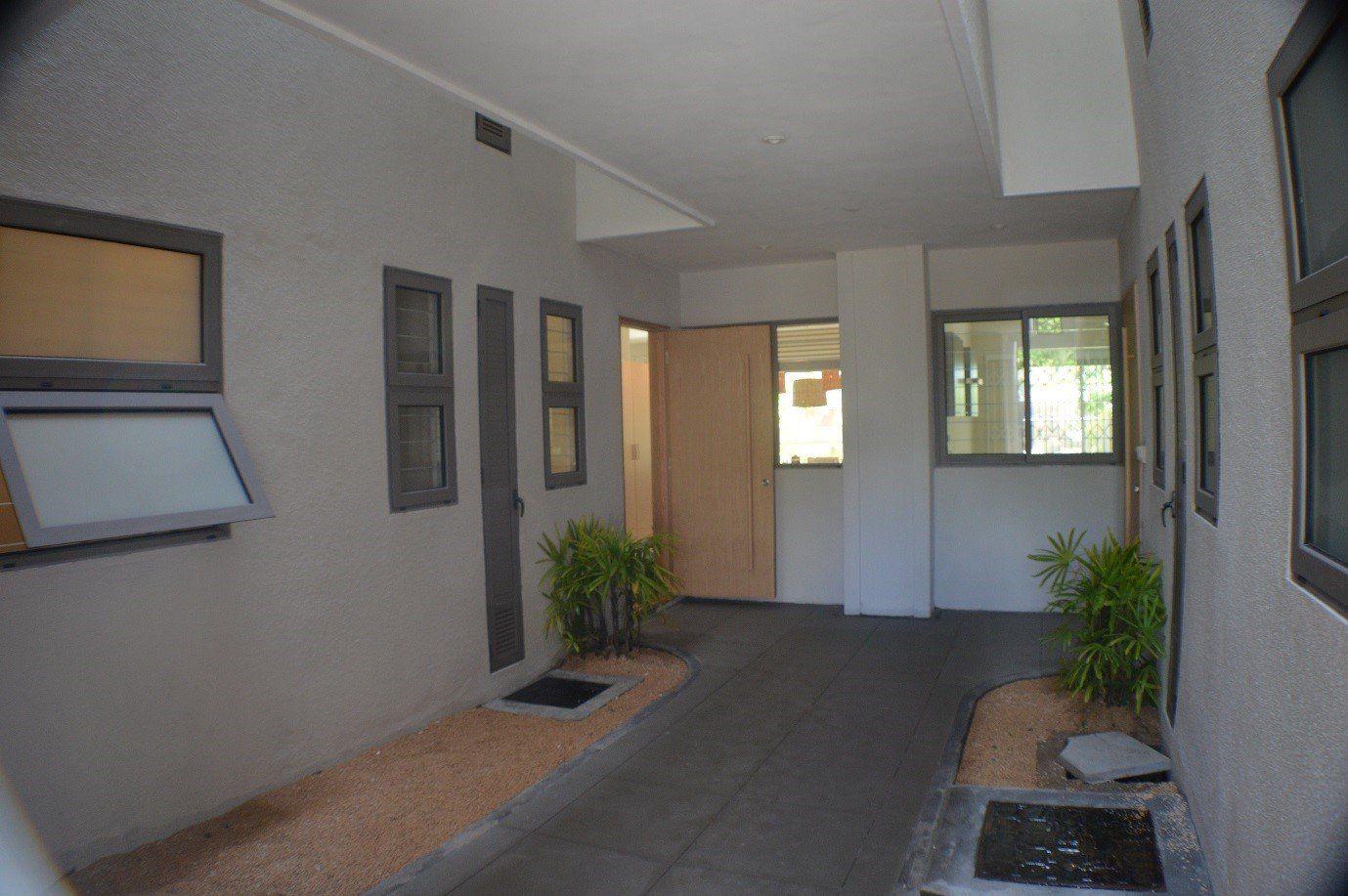Appartement à louer 4 146.13m2 à Ile Maurice vignette-10