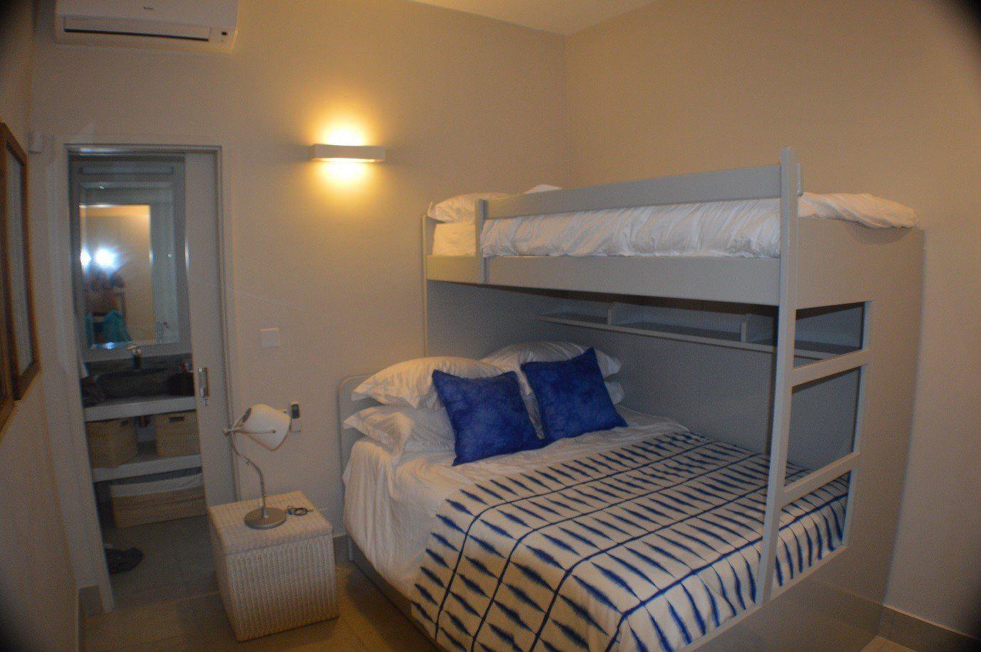 Appartement à louer 4 146.13m2 à Ile Maurice vignette-8