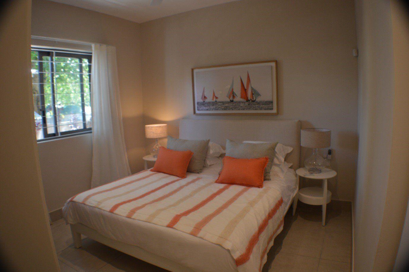 Appartement à louer 4 146.13m2 à Ile Maurice vignette-5