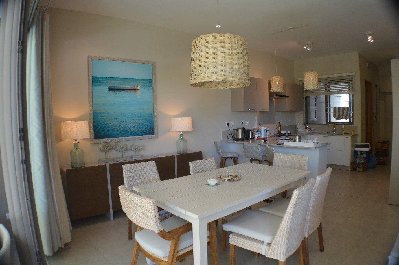 Appartement à louer 4 146.13m2 à Ile Maurice vignette-3