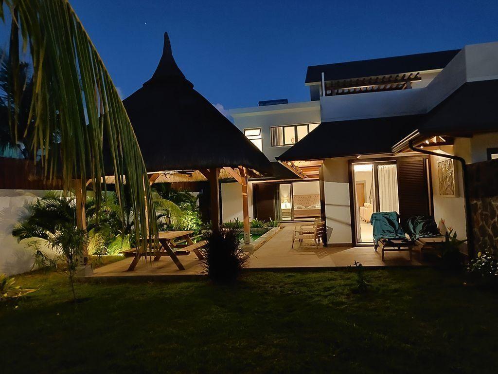 Maison à vendre 6 168.04m2 à Ile Maurice vignette-15