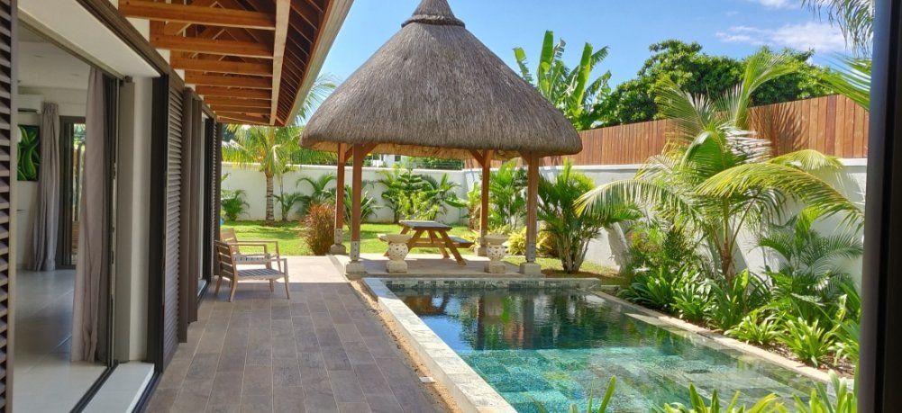 Maison à vendre 6 168.04m2 à Ile Maurice vignette-2