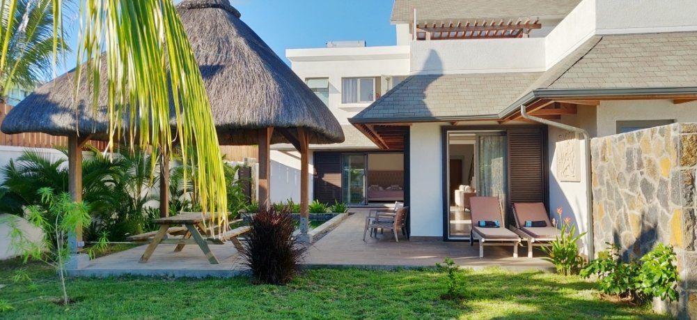 Maison à vendre 6 168.04m2 à Ile Maurice vignette-6
