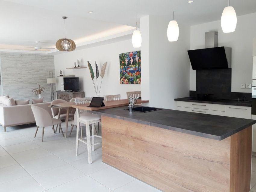 Maison à vendre 6 168.04m2 à Ile Maurice vignette-5