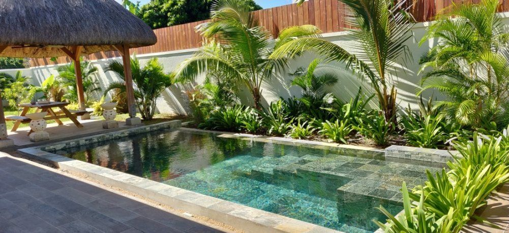 Maison à vendre 6 168.04m2 à Ile Maurice vignette-3