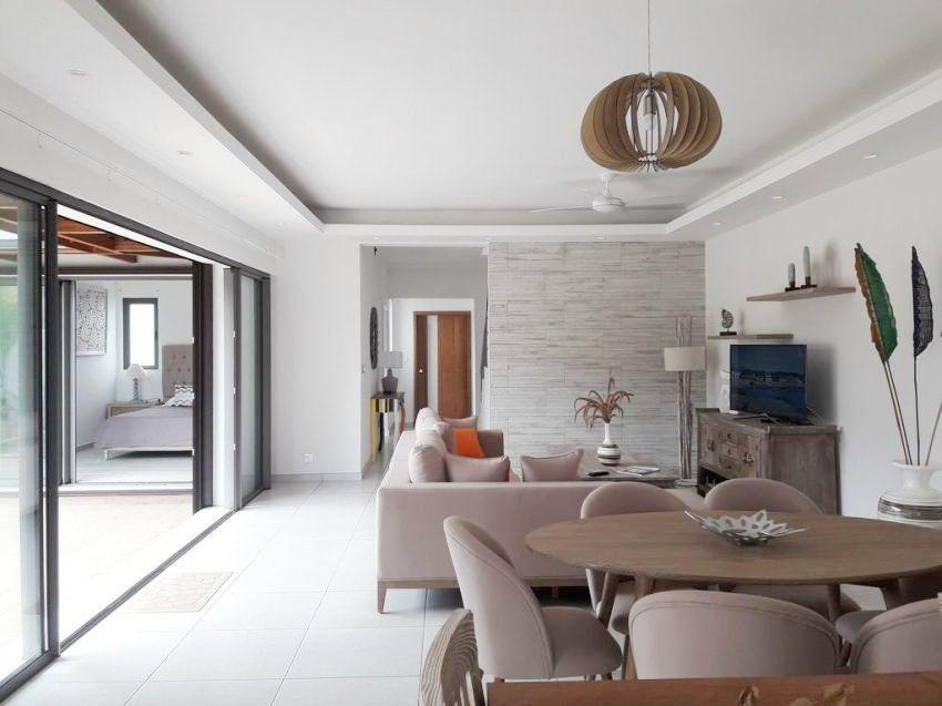 Maison à vendre 6 168.04m2 à Ile Maurice vignette-8