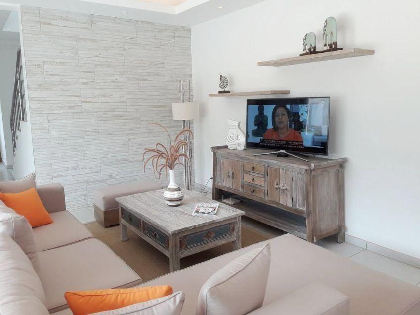 Maison à vendre 6 168.04m2 à Ile Maurice vignette-7