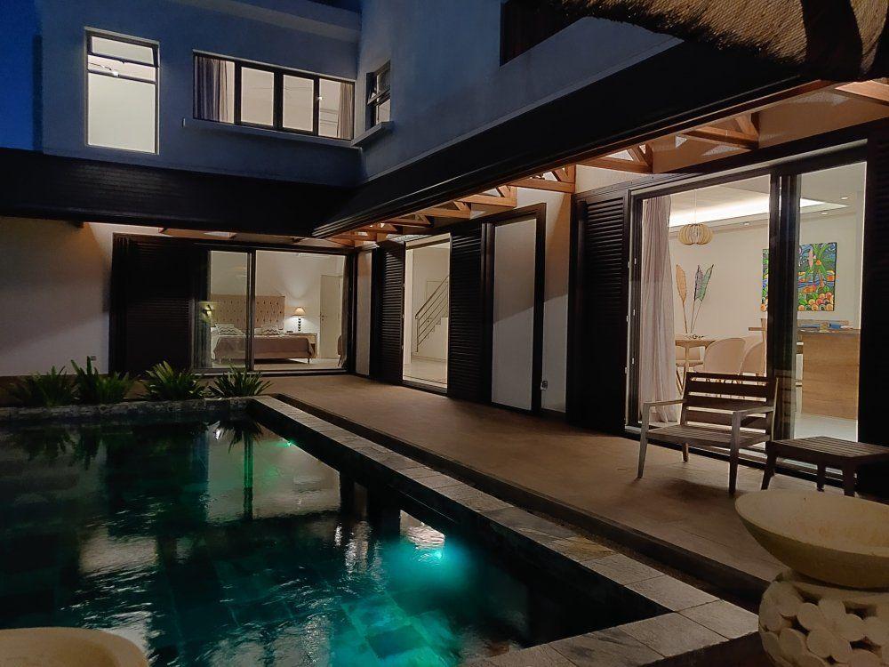 Maison à vendre 6 168.04m2 à Ile Maurice vignette-14
